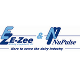 EZee Milking Equipment