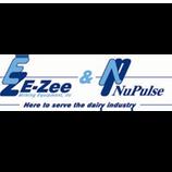 EZee Milking Equipment