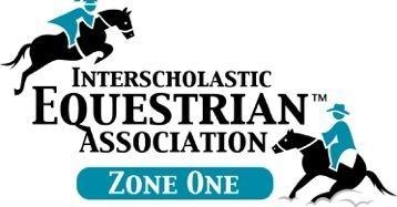 The Interscholastic Equestrian Association