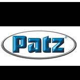 Patz Manure Handling