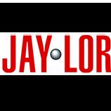 JayLor TMR Mixers