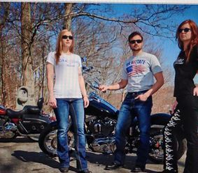 Biker and Motorcycle Apparels and jeans