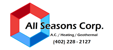 All Seasons Corp Logo