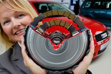 Your Local Garage Brakes Specialist, Brakes Rotors Pad, Brakes Hydraulics, Front & Rear Reline,  Wheel cylinder replacement & Service