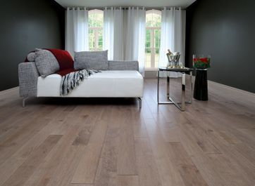maple grestone hardwood floors