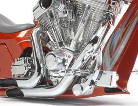 Motorcycle Accessories, Biker apparel, biker jewelry, motorcycle performance products and more