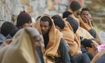 ilegal immigrants, by greek2m
