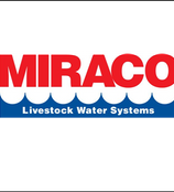 Miraco Dairy Horse Livestock Waterers