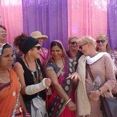 """<img src=""""australian womens travel.jpg alt=womens tours,womens group in pushkar, india """">"""
