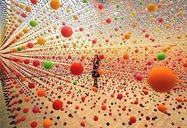 atoms consciousness mental universe