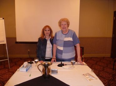 Dolores Cannon, Deise Goncalves, Past Life, Healing, QHHT practitioner, Hypnosis