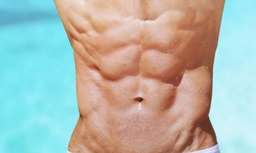 results  abs sixpack