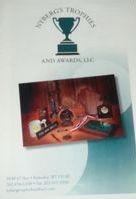 nybergs catalog