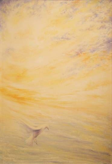 annamaria gagliardi - acquaria 1