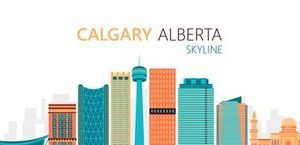 Serving Calgary since 2010