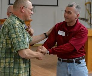 Life coaching PTSD services