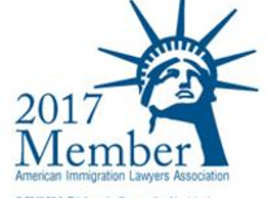 Best  immigration attorney in Raeford