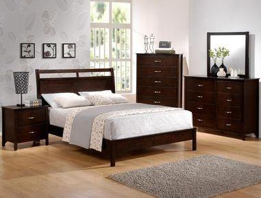 Riverside discount furniture for Affordable furniture 290