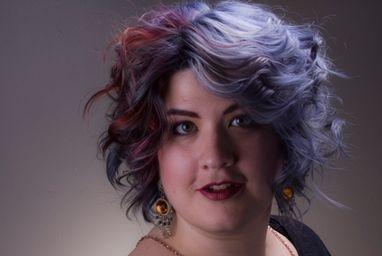 Hair Stylists, Wilmington, DE