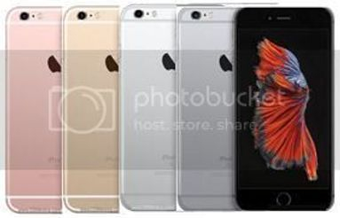 Apple iPhone 6S Plus Price Philippines, Features and