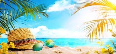 plazh ne costa brava spainj