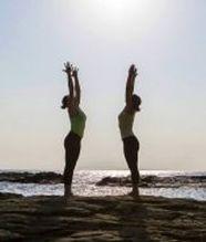 Dance in the Light, it's Greece