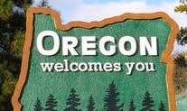 Oregon motorcycle friendly restaurants, shops, lodges, campgrounds, biker friendly businesses