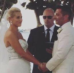 Kallie & Matt Wedding Fort Myers
