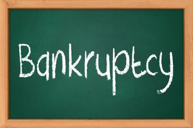 Chapter 7 and Chapter 13 bankruptcy