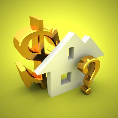 Expedite the loan process to a funding status.
