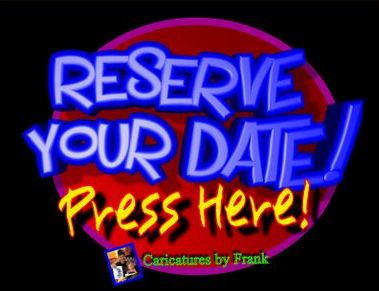 resserve your date press here.