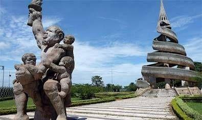 obtenir titre de propriete et document de patrimoine du cameroun et TIKAR
