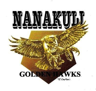 Nanakuli Golden Hawks