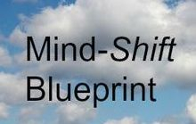 Mind-Shift Blueprint