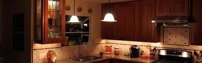 "Interior Lighting "" Keystone Home Services, Lehigh Valley, PA"