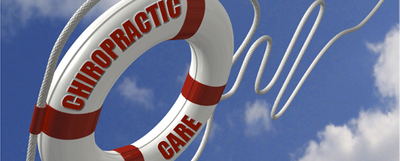 A Family Chiropractor Chiropractic Care