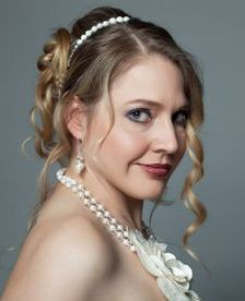 Wedding packages also available