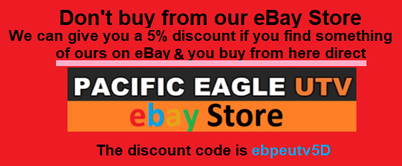 eBay discount and special prices