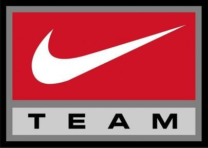 Nike Basketball Team