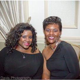 Nikki and Lolita, Vocalists