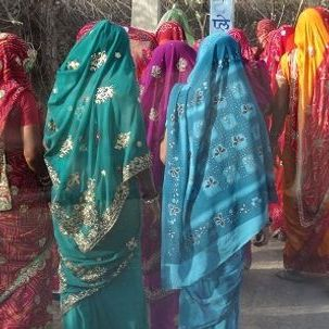 "src=""australian womens travel.jpg alt=womens travel, , India"
