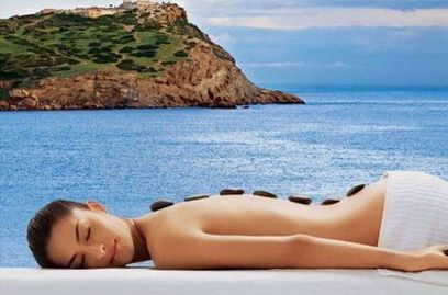 Wellness Tourism in Greece