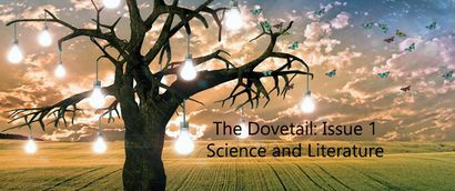 The Dovetail Issue 1: Science and Literature