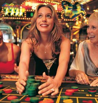 7 slots casino online
