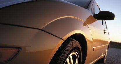 auto repair , diesel repair, ac repair , check engine light , transmission repair