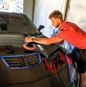 car detailing gallatin