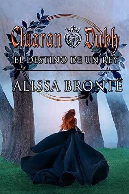 Publicación: 28-06-2021 Novela que participa el el premio Amazon