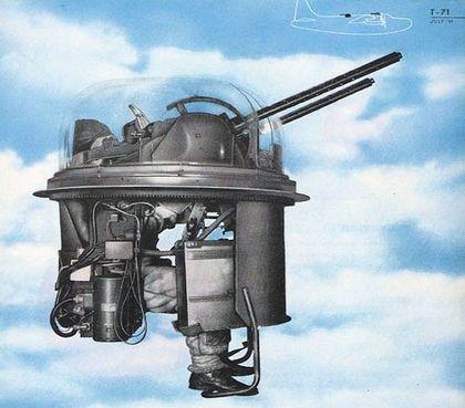 458th Bombardment Group H The B 24 Liberator