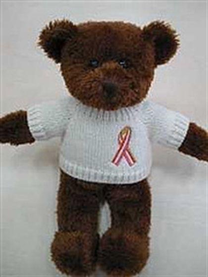 $10 Item Brown Bear