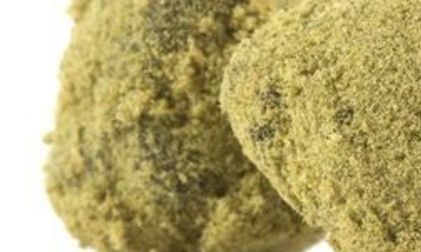 Buy cannabis concentrates online high buds 420